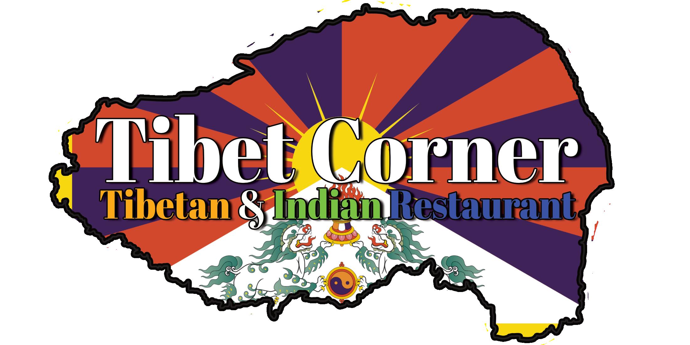 TibetanFlagMap
