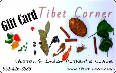 tibetcornergiftcard